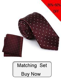 Tailor Smith Designer Polka Dot Tie Mens Luxury Pure Silk Burgundy Necktie Business Wedding Dress Suit Cravat Handmade Gravata-in Ties & Handkerchiefs from Men's Clothing & Accessories on Aliexpress.com | Alibaba Group