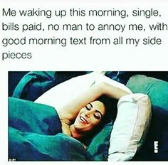 single quotes 23 Valentines Memes For Singles From Crazy Happy To Bitter AF Woman Quotes, Valentine's Day Quotes, Mood Quotes, Life Quotes, Teen Quotes, Quotes Positive, Strong Quotes, Attitude Quotes, Valentines For Singles