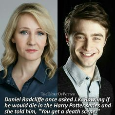 That would have been hard to explain. Harry Potter Fun Facts, Harry Potter Feels, Harry Potter Puns, Harry James Potter, Harry Potter Pictures, Potter Facts, Harry Potter Universal, Harry Potter Characters, Harry Potter World