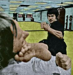 Bruce Lee Quotes, Martial Artist, Kung Fu, Black Belt, Karate, Fictional Characters, Dragon, Sporty, Celebrities