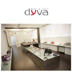 Collezione DYVA ... Stivali, sandali e decolletè / da indossare e possedere tutte!  ***  DYVA collection ... Boots, sandals and shoes / to have and wear them all!
