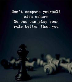 Positive Quotes : QUOTATION – Image : Quotes Of the day – Description Dont compare yourself with others. Sharing is Power – Don't forget to share this quote ! Mental Strength Quotes, Quotes About Strength, Wisdom Quotes, Words Quotes, Life Quotes, Fairwell Quotes, Daily Quotes, Sayings, Quotes And Notes