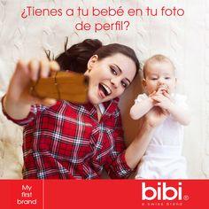 Tener a nuestros bebés como foto de perfil en nuestras redes sociales parece algo normal, pero sabes que significa?   Descúbrelo aquí ☛ http://bibi.com.mx/?p=1752