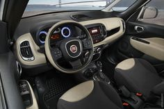 Discover all the vehicles FIAT® has to offer. FIAT® models include: 124 Spider, and Abarth. Build and price your FIAT® today. Bmw 318, Fiat 500l, Fiat Abarth, Fiat 500 Accessories, Fiat 500 Interior, New Fiat, Car Finder, Hatchback Cars, Interior Wallpaper