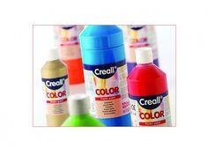 Creall color schoolverf 1000 cc.
