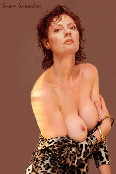 Rachele brooke smith nude