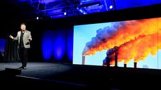 Tesla expands from electric cars to energy storage for businesses, homes