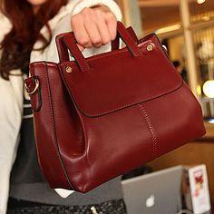 Shop for #Designer #Handbag @Birlings #Fashion #Women #Purse #Wallet #Coach #Kors #CK #Dooney #Kate #Spade #Guess #Tote #Prada