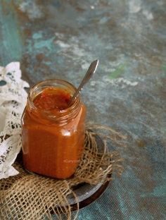 Indian-Chinese-Red-Chilli-Sauce-12.jpg