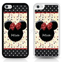 Mini-Mickey-Mouse-Disney-Personalised-Cover-Case-Disney-for-iPhone-Samsung-Sony