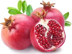 Genital yeast infection are triggered by a fungus called Candida Albicans. When the vagina becomes less acidic, bacteria will grow and cause infection. Candida Albicans, Candida Overgrowth, Top 10 Healthy Foods, Healthy Fruits, Healthy Life, Healthiest Foods, Pomegranate Benefits, Pomegranate Seed Oil, Eating Pomegranate