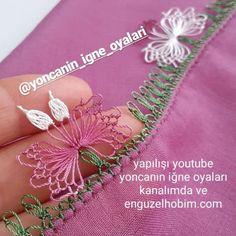 Çok Sevilen Görkemli İğne Oyası Modelleri Crochet Curtain Pattern, Crochet Curtains, Curtain Patterns, Tiffany Jewelry, Needle Lace, Wedding Jewelry, Needlework, Diy And Crafts, About Me Blog
