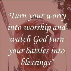 Discover and share Bible Quotes About Battles. Explore our collection of motivational and famous quotes by authors you know and love. Now Quotes, Quotes Thoughts, Life Quotes Love, Quotes About God, Faith Quotes, Great Quotes, Bible Quotes, Quotes To Live By, Bible Verses