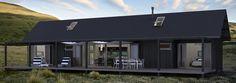Image result for pavilion house designs nz