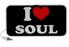 Soul music is a popular music genre that originated in the United States in the 1950s and early 1960s, combining elements of African American gospel music and rhythm and blues.