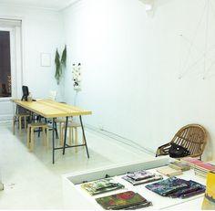 Zubi office