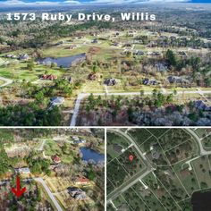 Build Your Dream Home On This Premium 1 Acre Cul De Sac Lot With Water And Golf Course View Our Listings Pinterest