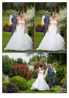 Wedding Photography Coventry 27