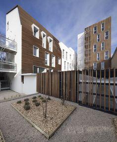 http://www.baunetz.de/meldungen/Meldungen-Wohnhaus_bei_Paris_von_Gemaile_Rechak_4749649.html?wt_mc=nla.2016-05-20.meldungen.cid-4749649