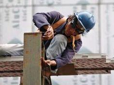 REI Usulkan Sertifikasi Profesi di Sektor Properti | 08/12/2014 | BATAMTODAY.COM, Jakarta - Sertifikasi profesi di sektor profesi rupanya tidak terbatas pada profesi agen properti atau broker saja. Menjelang impelementasi Masyarakat Ekonomi ASEAN (MEA) 2015, sertifikasi ... http://news.propertidata.com/rei-usulkan-sertifikasi-profesi-di-sektor-properti/ #properti #jakarta