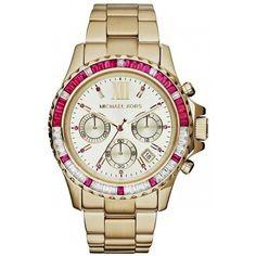40754cb684b 92 melhores imagens de Relógios Femininos de Luxo em 2019