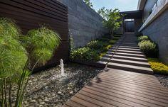 homify / GLR Arquitectos: moderner Garten von GLR Arquitectos