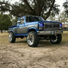 😍😍😍 Ford Pickup Trucks, Lifted Ford Trucks, Jeep Truck, Chevy Trucks, F650 Trucks, Ford 4x4, Lifted Chevy, Ford Diesel, Diesel Trucks