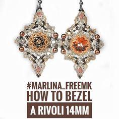 Sv Beads   VK Beaded Embroidery, Diamond Earrings, Brooch, Beads, Nizhny Novgorod, Jewelry, Diamond Studs, Brooch Pin, Beading