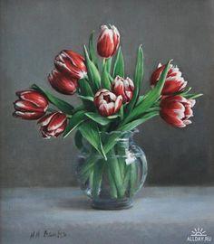 Gallery.ru / Фото #18 - Цветы и букеты 47 (Holly Banks) - shennon