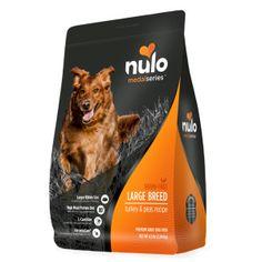 Nulo Large Breed Adult Dog Food | Dry Food | PetSmart