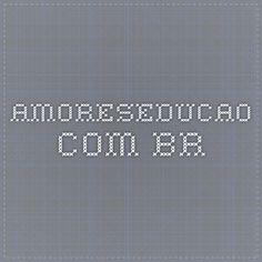 amoreseducao.com.br