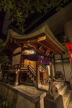 hatsumode_tsukudojinja_2015_1819