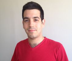 It's our very own Avishai Weiss - Co-founder and CEO of Apartable!