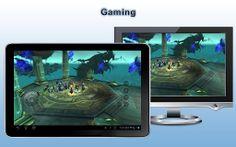 Splashtop Remote Desktop HD v1.9.11.1 APK Download Free