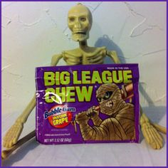 57 Best Big League Chew Images Big League Chew Big