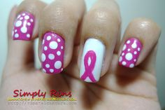 Jamberry Nails-inspiration to buy or design on Jamberry Nails @ www.chellsjamminnails.jamberrnails.neth