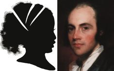 America's Founding Father Aaron Burr's relationship with Indian woman from Calcutta comes to light Sally Hemings, University Of New Mexico, Aaron Burr, Dna Genealogy, Post Quotes, Young Life, Lin Manuel Miranda, Thomas Jefferson, Founding Fathers