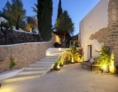 8 Bedroom Finca | Sant Miquel, Sant Joan, Ibiza, The Balearics | 100386001218…