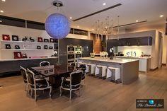 Damn Avicii! $15 Million Hollywood home 9-1474-Blue-Jay-Way-Los-Angeles-CA_zpsa1aa0fa1.jpg~original