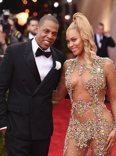 A Brief History Of Jay Z's Career As Beyoncé's Private Photographer #refinery29  http://www.refinery29.com/2016/10/125416/beyonce-jay-z-instagram-husband-photographer#slide-12  Like this post? There's more. Get tons of celebrity news, fun takes on pop culture, and trending stories on the Refinery29 Entertainment Facebook page. Like us on Facebook — we'll see you there!...