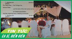 Vụ đại gia cầu hôn Hà Hồ: Ê- kíp Hà Hồ kiện khách sạn [Tin tức ca sĩ, di...