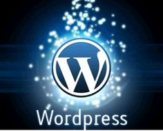 How to setup WordPress self hosted Website