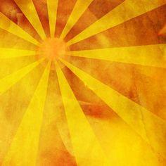 sun art « Happywell Art on imgfave