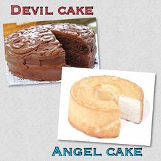 I realized when I was a kid Even our food labels are racist...devil cake is brown & angel cake is white! ❤️ #hollywood  #comedian #writer #producer #Host #actress  #women4applause #women4acause #standup #comedy #standupcomedy #onthemic #stagelife #comedygrind #comedylife #comedynight #Lacomedy #women4applause #women4acause #funnywomen #onstage #jokes #funny #humor #comedywoman #devilcake #angelcake #jokeoftheday comedyquote #comedyshow #Racism