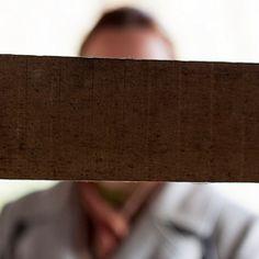 LAT-relatie.... | Portret foto van Mauriliers | Zoom.nl