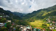 House of Ekolife's advocacy made them more appealing to me aside from the amazing view if the Banaue rice terraces, and not to mention delicious food! Banaue Rice Terraces, Delicious Food, Great Recipes, Wander, Philippines, Hero, Amazing, Modern, House