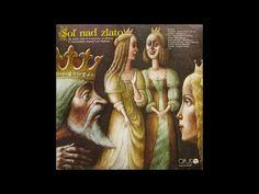 Soľ nad zlato - YouTube Entertainment, Youtube, Movie Posters, Painting, Art, Film Poster, Popcorn Posters, Painting Art, Paintings