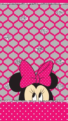 *Minnie, mickey mouse and hello kitty wallpapers. Mickey Mouse Y Amigos, Mickey Mouse And Friends, Mickey Minnie Mouse, Disney Mickey, Disney Art, Mickey Ears, Disney Stuff, Wallpaper Do Mickey Mouse, Disney Phone Wallpaper