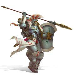 Warhammer 40000,warhammer40000, warhammer40k, warhammer 40k, ваха, сорокотысячник,фэндомы,Space Marine,Adeptus Astartes,Imperium,Империум,Angels Vindicant,DiegoGisbertLlorens