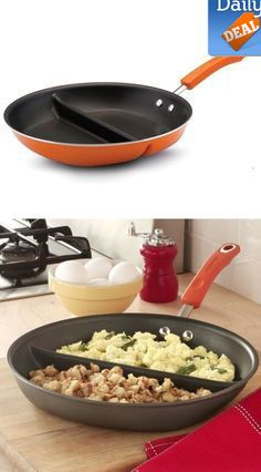 buy kitchenware display,kitchenware store shops free shipping